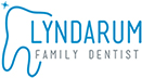 Lyndarum Family Dentist